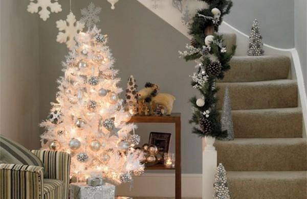 Natale casa