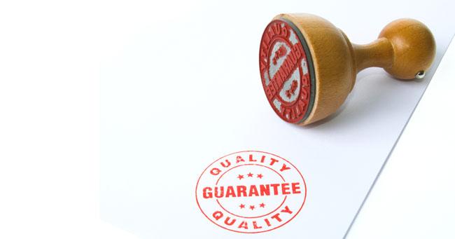 ISO9001 certificazione qualita