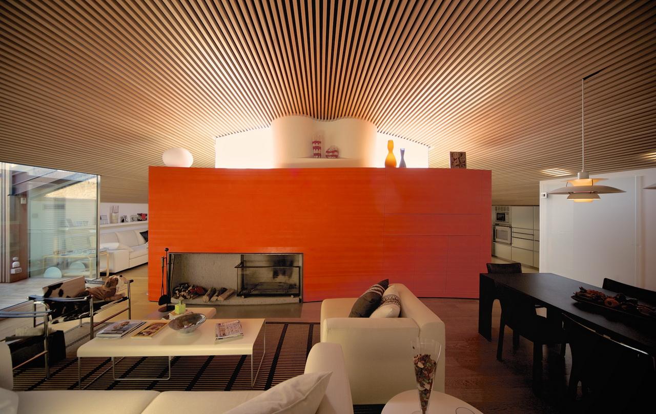 Caminetti Da Interni Moderni : Caminetti da interno lormet steel design srllormet steel design srl