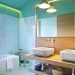 bagno colori