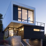 copertura in alluminio