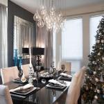decorare-la-casa-a-natale