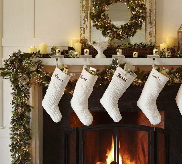 Immagini Di Natale On Tumblr.Shabby Chic O Fantasy Natale Per Tutti I Gusti Lormet Steel