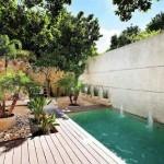 giardino-desgn