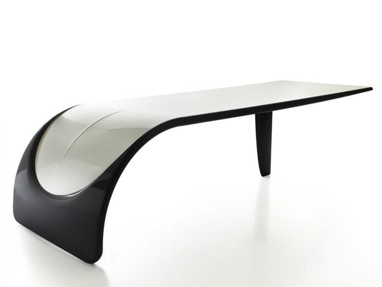 Mobili In Alluminio Design.Alluminio Il Favorito Di Designer E Progettisti Lormet Steel Design Srllormet Steel Design Srl