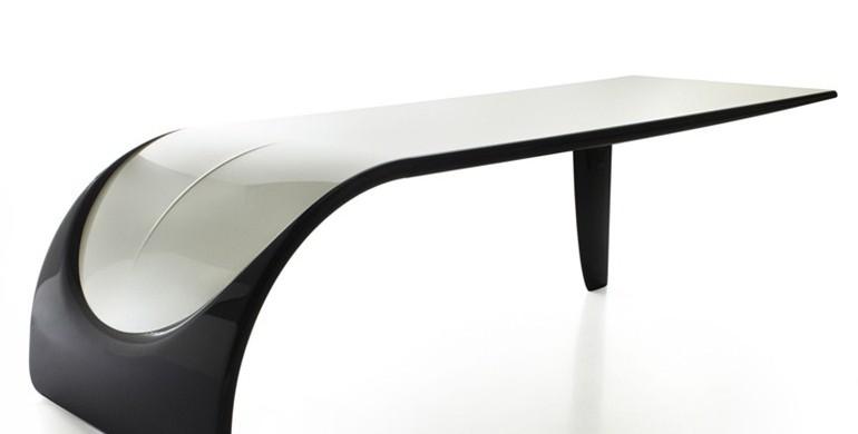 tavolo-alluminio-borella